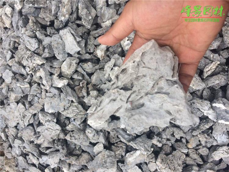 长沙盆景石价格 常德盆景石用什么石料 青龙石盆景石