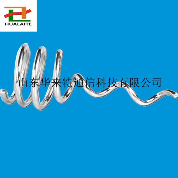 光缆防晕环 电晕抑制环 抗高压光缆金具