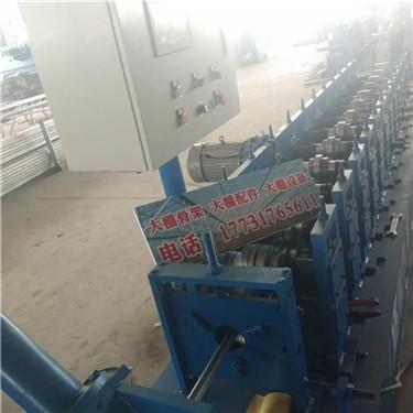 徐州几字钢25*-38型设备厂家@几字钢设备厂家专卖