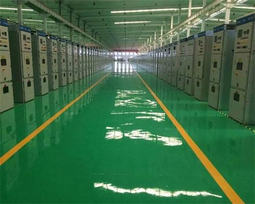 昭平县厂房地坪漆|宾阳县水泥自流平多少钱一平米