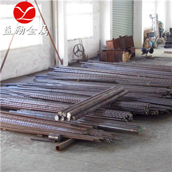 416(Y1Cr13)不锈钢热处理工艺流程