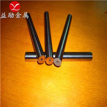W6Mo5Cr4V2Co5高速钢允许偏差
