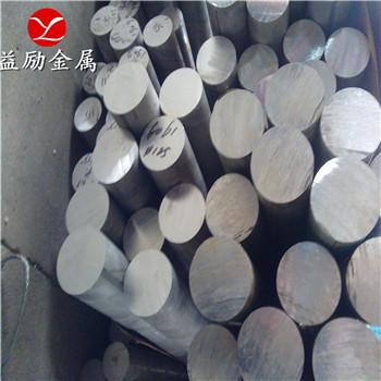 美铝LD10铝棒成型的性能