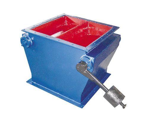 XF-I/II 单层重锤卸灰阀优质商品价格