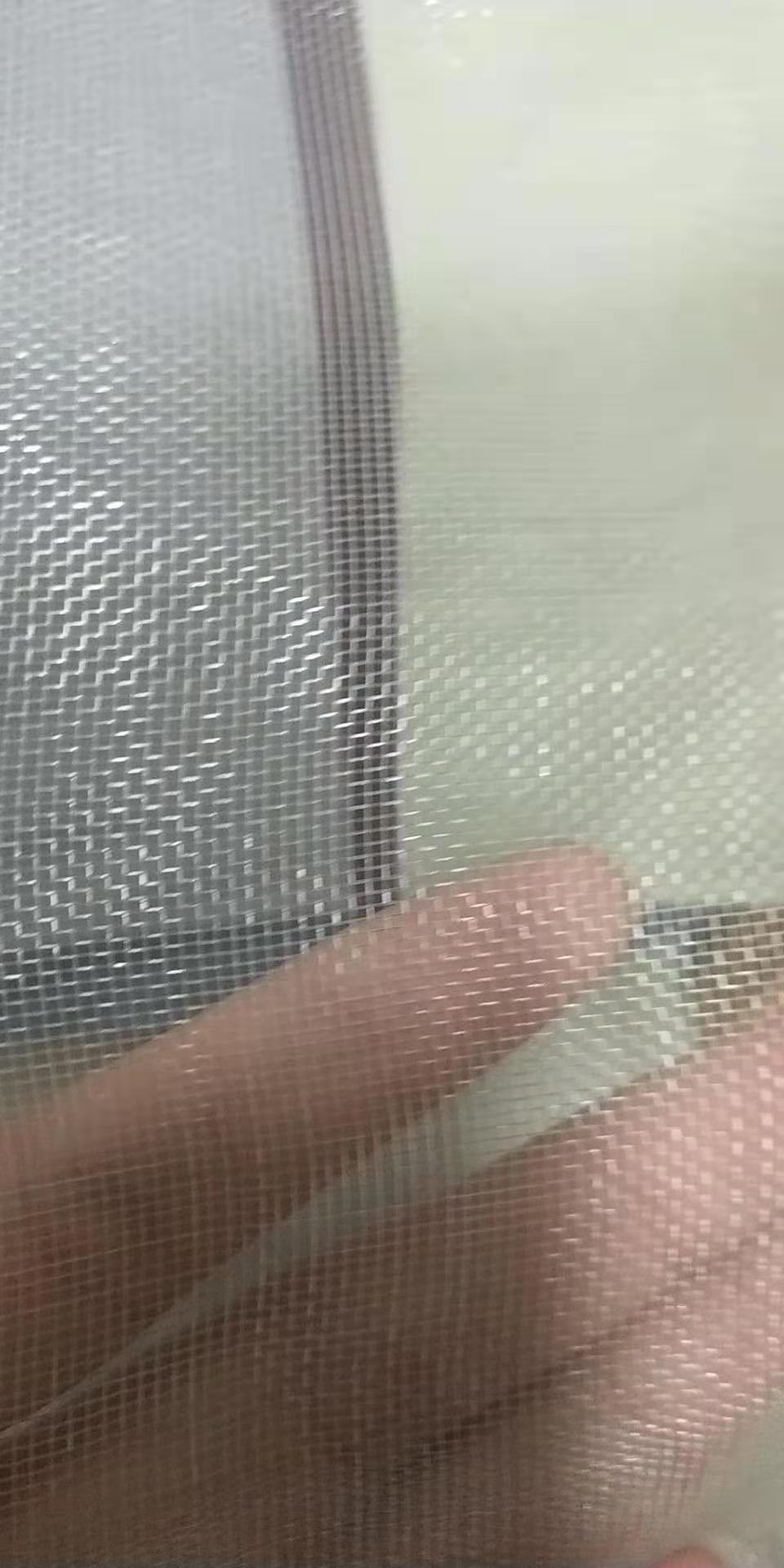 结实的全新料的加宽新料的纱网耐用果树防虫网