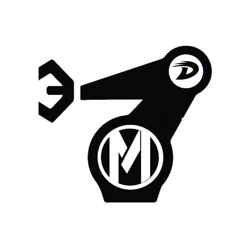 迈德尓机器人科技有限公司