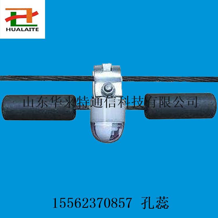 电力金具防振锤 光缆防振锤 导线防振锤 线路防振金具