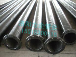 供应 耐高温脱硫管 化工管