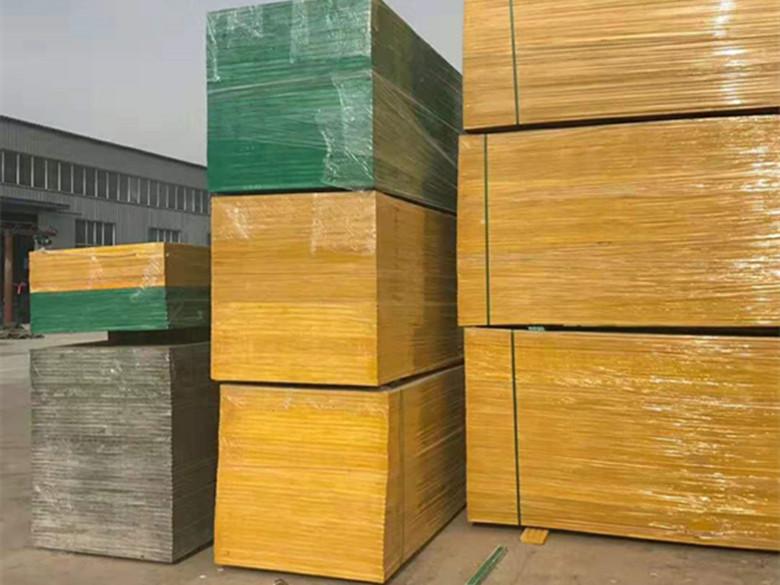 河北复合材料厂  玻璃钢厂家直营  玻璃钢格栅  格栅盖板